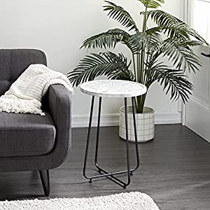 51-Sx5LhgkS._SS300_ Beach & Coastal Living Room Furniture
