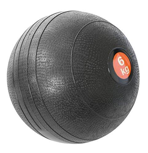 Sveltus Slam Ball 6kg