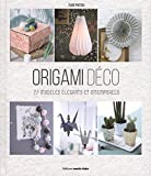 Origami déco