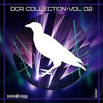 DCR Collection Vol 02