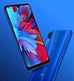 Redmi Note 7 Price in India, Specifications, Comparison (22nd October 2020)
