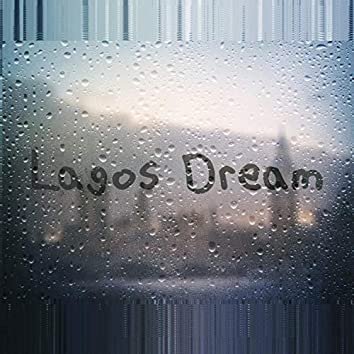 Lagos Dream (feat. John Oifoh)