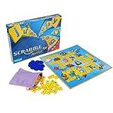 スペル学習おもちゃ-発達的な英語のスペルおもちゃ就学前のゲームおもちゃは語彙とスペルスキルを開発します