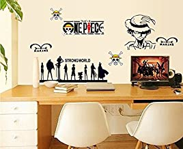 Decorative One Piece Wall Sticker