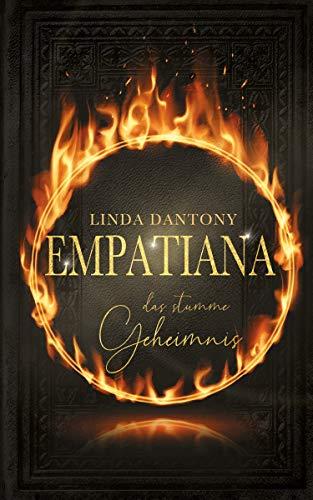 Empatiana: Das stumme Geheimnis (Empatiana-Trilogie 1)