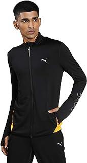 Puma mens Jacket