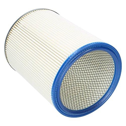 ✧WESSPER® Patronen Filter für Kress NTX 1200 EA (Fur trockenen Eisatz)