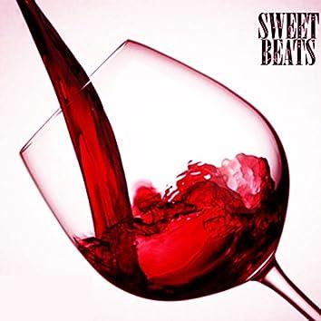 Sweet Beats