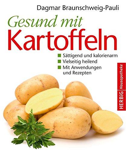 Dauphin Kartoffeln (Kronprinzen Kartoffeln)