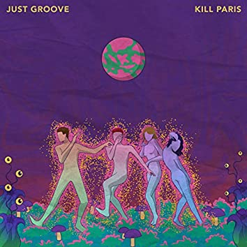 Just Groove