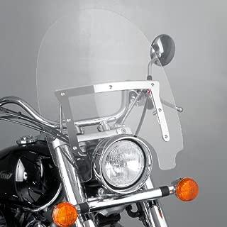 Arista Windschutzscheibe Custom f/ür Harley Davidson Softail 1995/ /2015