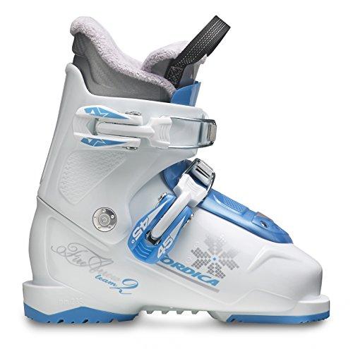 Nordica Firearrow Team 2 スキーブーツ - キッズ用