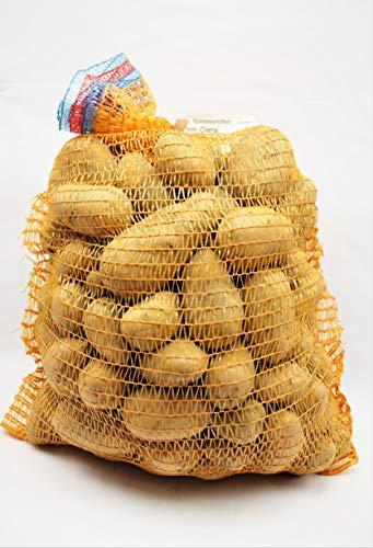 Obstprofi24 - Kartoffeln Cilena Festkochend Speisekartoffeln Frische Garantie 12,5 kg