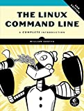 The Linux Command Line, 2nd Edition: A Complete Introduction - William Shotts