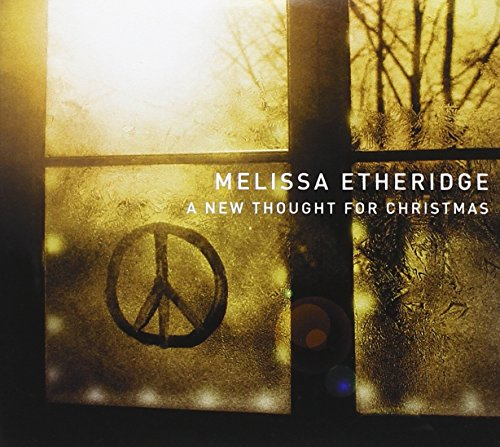 A New Thought for Christmas (CD & DVD)