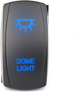 Best battery operated dome light for utv Reviews
