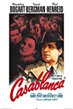 Poster AVELA - Casablanca Filmplakat - Größe 61 x 91,5 cm