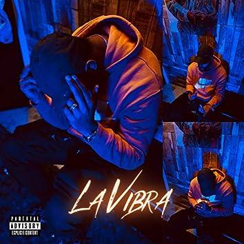 LA VIBRA (Extended Version)