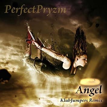 Angel - Klubjumper's Remix