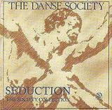Seduction von The Danse Society