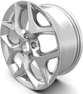 SRT-8 Logo Gray Matrix Material Mopar 82209881 Vehicle Cover