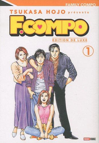 Family Compo T01