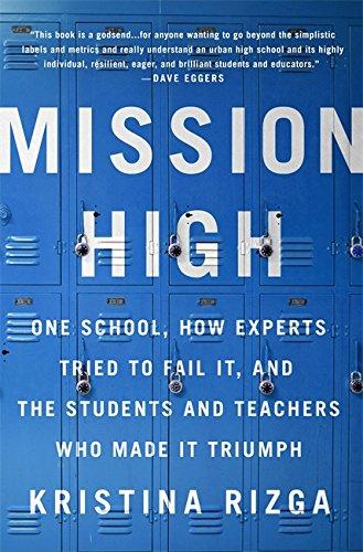 Best sociology book high school