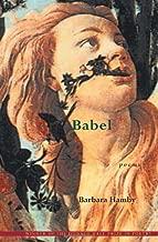 Babel (Pitt Poetry Series)