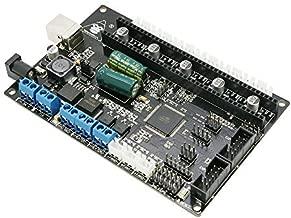 i3 board