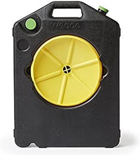 Best garageboss oil pan Reviews