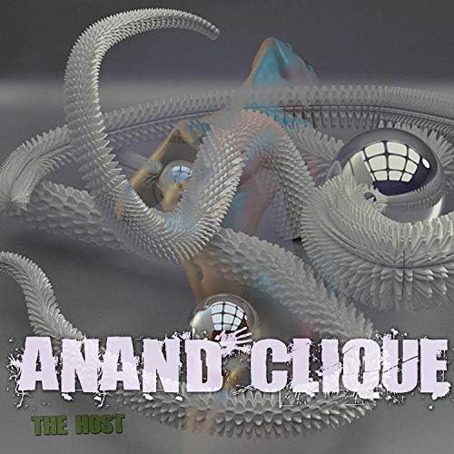 Anand Clique