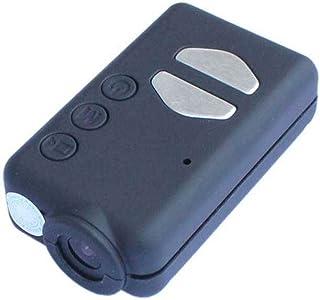 mobius actioncam 1080P 720P, 5 MP IMÁGENES FIJAS