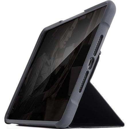 Stm Bags Dux Case Folio Schutzhülle Für Apple Mini 5 Computer Zubehör