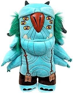 Funko Plush: Troll Hunters - Blinky Plush