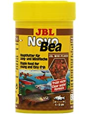 JBL NovoBea 100 ml for guppy and other aquarium fish