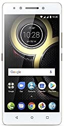 Lenovo K8 Note Fine Gold 4GB
