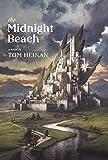 The Midnight Beach