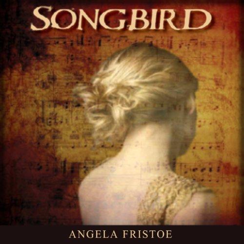 Songbird cover art