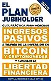 El Plan JubiHolder: Guía práctica para generar ingresos pa