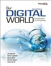 Best digital world activation code Reviews