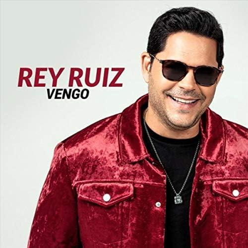 Rey Ruiz