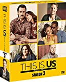 THIS IS US/ディス・イズ・アス シーズン3 コンパクトBOX