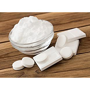 Dextrose Powder - Glucose Energy Energy Sugar Various Sizes:Whiteox