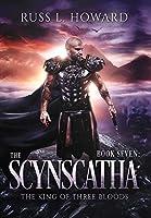 The Scynscatha