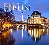Best-Kept Secrets of Berlin
