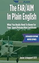 The FAR/AIM In Plain English