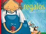 Regalos (Álbumes ilustrados)