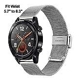 Zoom IMG-1 trumirr sostituzione per huawei watch