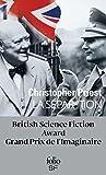La séparation (Folio. Science-fiction t. 310) - Format Kindle - 9782072457883 - 8,99 €
