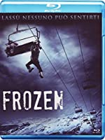 Frozen [Italian Edition]